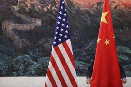 Trung Quốc yêu cầu Mỹ ngừng hành vi trừng phạt, chèn ép doanh nghiệp