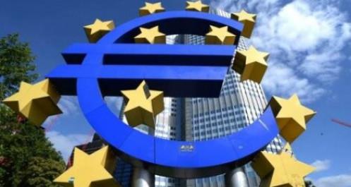 EU tung gói kích thích kinh tế 1.500 tỷ USD