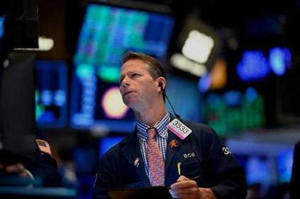 Giao dịch khối ngoại ngày 5/6: Bán ròng gần 200 tỷ đồng, cao nhất trong gần 1 tháng