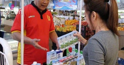 """Chìa khóa để Vinamilk vững vàng trong top """"50 công ty niêm yết tốt nhất Việt Nam"""" 8 năm liền"""