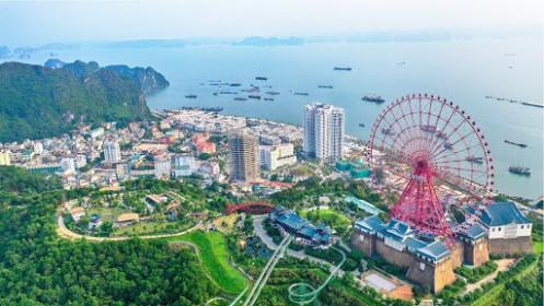 Ông Trần Đình Thiên: BĐS Quảng Ninh lộ rủi ro cho nhà đầu tư khi sức tiêu thụ không theo kịp nguồn cung