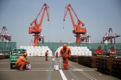 Kinh tế Trung Quốc có thể tăng trưởng 1% năm 2020