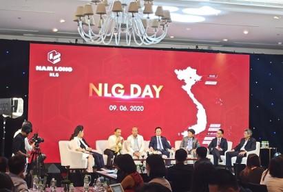 'Dự án của Nam Long chắc chắn sẽ bán hết'