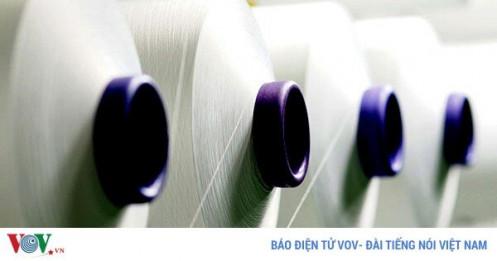 Thổ Nhĩ Kỳ bị điều tra tự vệ toàn cầu với sản phẩm sợi từ polyeste nhập khẩu
