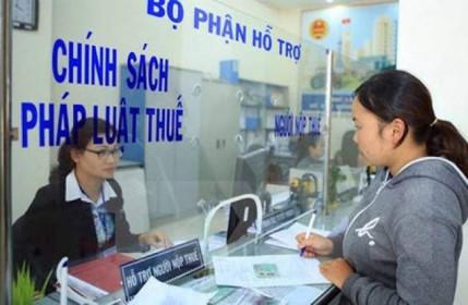 Quảng Ninh: Công ty Thống Nhất 508 nợ thuế hơn 288 tỷ đồng
