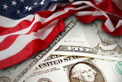 Đà giảm của đồng USD vẫn chưa dứt