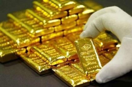 Giá vàng hôm nay (16/6): Bất ngờ giảm