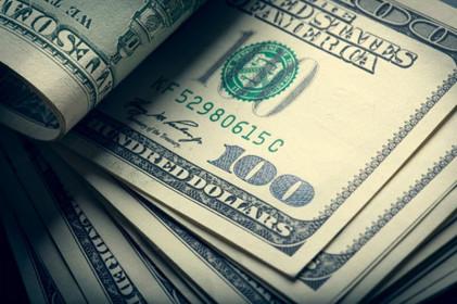 Đồng Đô la giảm giá khi tâm lý thị trường được hỗ trợ bởi động thái của Fed