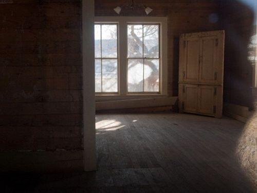 Những sai lầm khi sửa nhà nhà nào cũng mắc, mất tiền oan còn thêm mệt