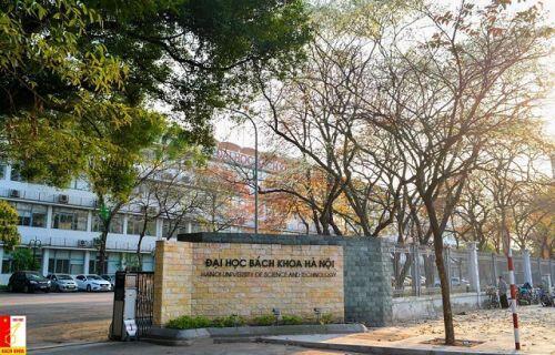 Đại học đầu tiên của Việt Nam thành lập quỹ đầu tư mạo hiểm với số vốn lên tới 50 tỷ đồng