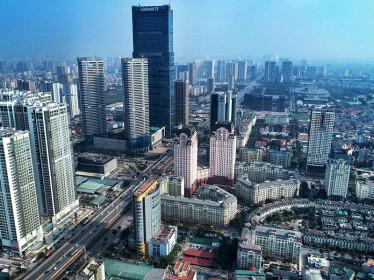 VEPR: Kịch bản lạc quan GDP 2020 của Việt Nam tăng trên 5,3%