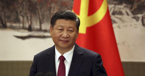 """Bắc Kinh tái bùng dịch Covid-19 """"ngáng đường"""" phục hồi cuả kinh tế Trung Quốc"""