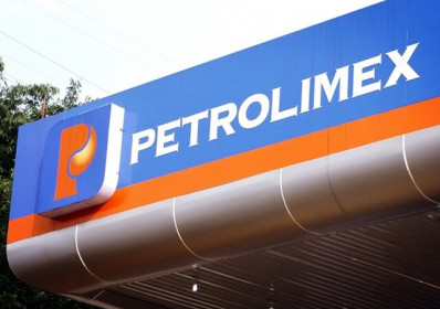 Petrolimex đặt kế hoạch lãi trước thuế 2020 giảm đến 72%