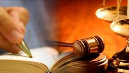 Trường hợp các văn bản quy phạm pháp luật có quy định khác nhau về cùng một vấn đề thì áp dụng như thế nào