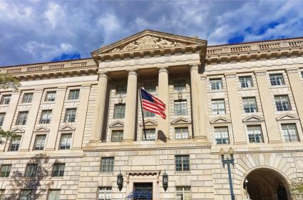 Kinh tế Mỹ: Thâm hụt tài khoản vãng lai giảm xuống mức thấp nhất trong gần 2 năm