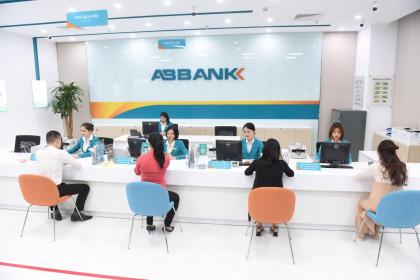 Tín dụng ngân hàng tăng chậm vì ảnh hưởng bởi dịch COVID-19