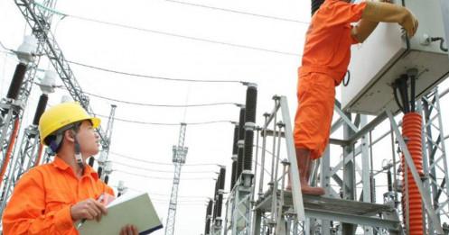 Tập đoàn Điện lực Việt Nam: Có vài trăm nghìn hộ dùng điện tăng 300%