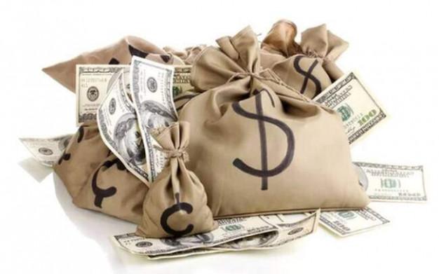 Điểm danh những doanh nghiệp chốt quyền nhận cổ tức bằng tiền, bằng cổ phiếu và cổ phiếu thưởng tuần 22-26/6