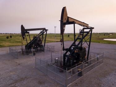 Giá xăng dầu ngày 23.6.2020: Tăng vọt bất chấp nỗi lo về Covid-19