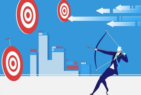 Trong kịch bản cơ bản VN-Index năm 2020 quanh 940 - 920 điểm, VNDirect dự kiến lãi ròng tăng 5%