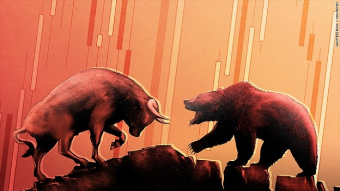 Nhịp đập Thị trường 23/06: Test lại mức tham chiếu