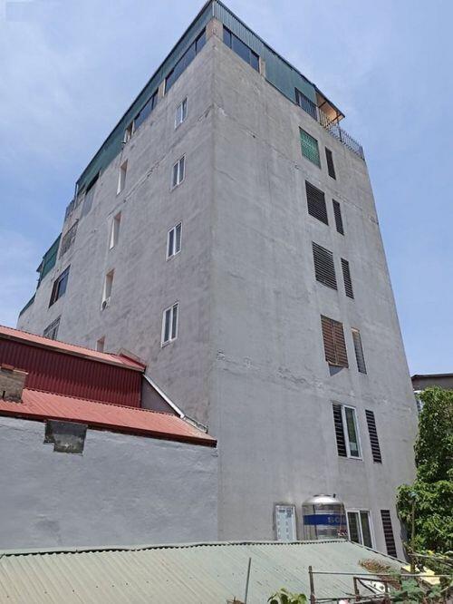 Bộ Xây dựng 'siết' nhà ở riêng lẻ chia nhẻ căn hộ, nâng tầng kiểu chung cư mini