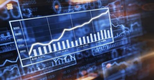 VNDIRECT lên kịch bản xấu nhất VN-Index rơi về vùng 740 – 810, lợi nhuận công ty chỉ đạt 320 tỷ đồng năm 2020