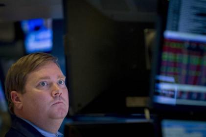 Dow Jones tăng 150 điểm nhờ cổ phiếu công nghệ