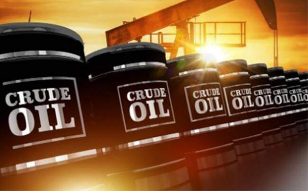 Giá dầu sẽ thế nào trong thời gian tới?