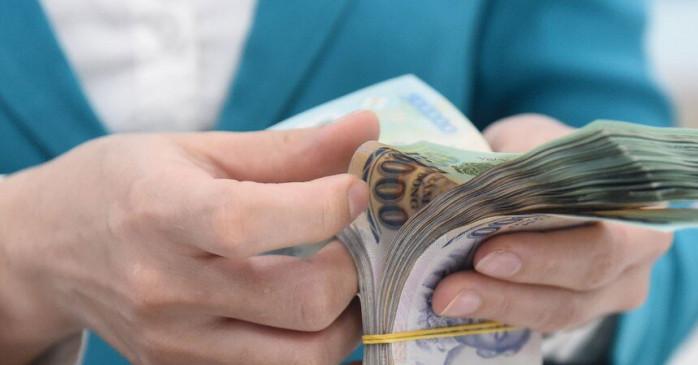 Hết hạn 5 năm, ngân hàng lo xử lý nợ mua lại từ VAMC