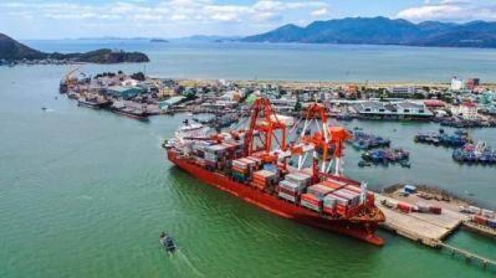 HSBC: Vị thế riêng của Việt Nam sau đại dịch Covid-19