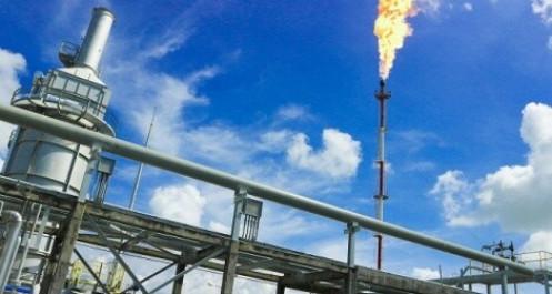 PV Gas trả thêm 6.700 tỷ đồng cổ tức vào tháng 10/2020