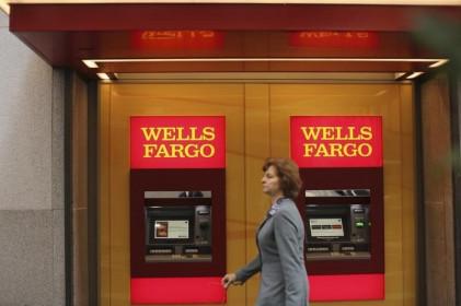 Theo Fed, các ngân hàng sẽ tạm dừng mua lại cổ phiếu và chia cổ tức