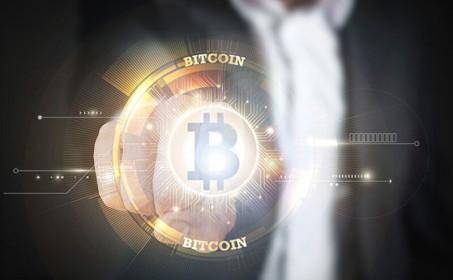 Giá Bitcoin ngày 27/6: Bitcoin tiếp tục giảm giá phiên thứ 4 liên tiếp, hiện còn giao dịch ở mức 9.167 USD/BTC