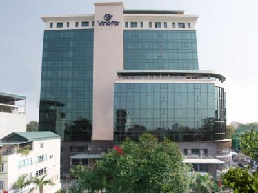 ĐHCĐ Vinafor (VIF): Cổ đông quan tâm tới khoản tiền nhàn rỗi hơn 2.600 tỷ đồng gửi ngân hàng