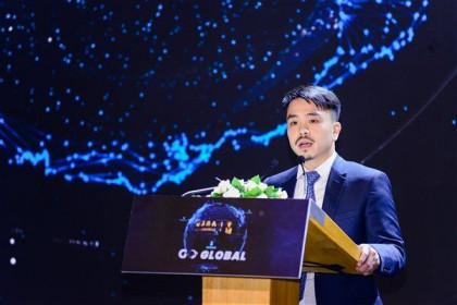 Tân CEO Masan và 'đòn bẩy' 41 triệu EUR cho ngành vật liệu