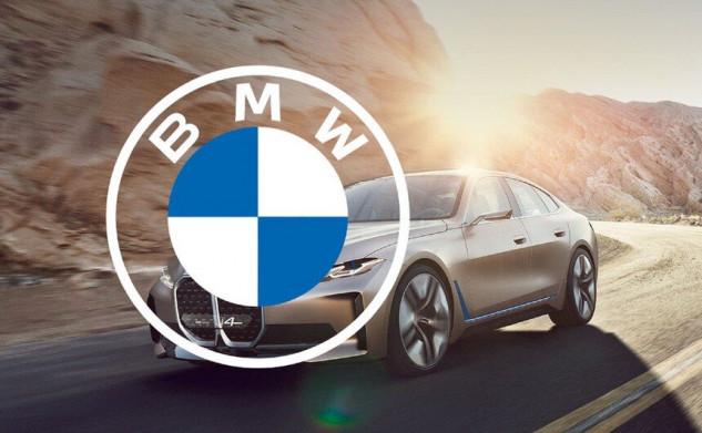 BMW kiện đòi lại tên miền, yêu cầu bồi thường 700 triệu đồng