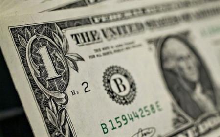 Đồng USD vẫn kém sắc
