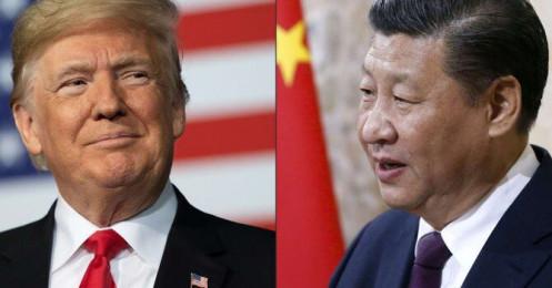 Eurasia: Thế giới đang chứng kiến chương tối nhất trong quan hệ Mỹ - Trung Quốc