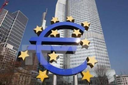 16 ngân hàng châu Âu tham gia sáng kiến thanh toán thay thế thẻ Visa và Mastercard