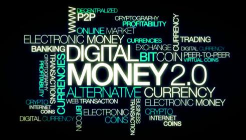 Phát triển tiền kỹ thuật số quốc gia: Phù hợp và thận trọng