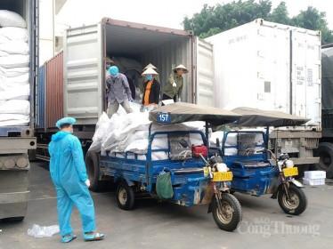 Hải quan Quảng Ninh thu NSNN 6 tháng đầu năm 2020 hơn 6.700 tỷ đồng