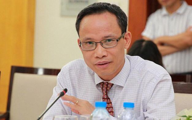 TS. Cấn Văn Lực: Hậu Covid-19 - Việt Nam cần thúc đẩy hội nhập và phát triển mobile money, fintech