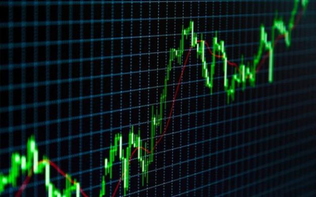 """Khối ngoại trở lại mua ròng hơn 150 tỷ đồng, tập trung """"gom"""" PLX trong phiên cuối tuần"""
