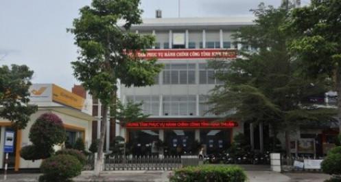Ninh Thuận thu hút hơn 14.000 tỷ đồng vốn đầu tư