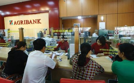 Ngân hàng chưa ngừng giảm lợi nhuận để hỗ trợ khách hàng