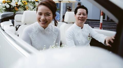 So kè tài sản kếch xù của 2 đại gia nhiều vợ nhất Việt Nam