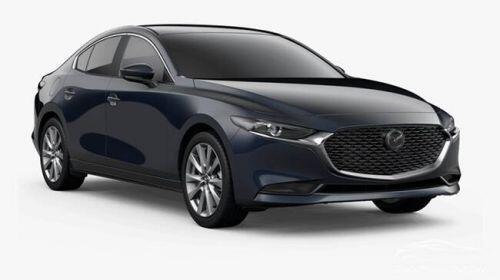 """5 mẫu sedan """"đáng đồng tiền bát gạo"""" nhất 2020"""
