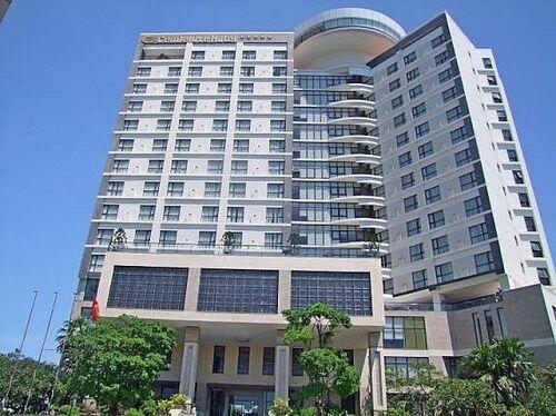 Không có người mua BIDV giảm giá hàng trăm tỷ đồng cho 3 bất động sản ở Sài Gòn