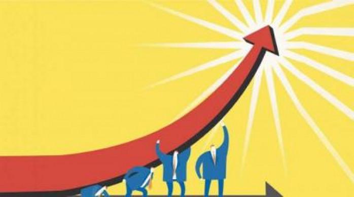 Ba điểm nhấn đầu tư thúc đẩy kinh tế Việt Nam phục hồi mạnh trong nửa cuối năm 2020